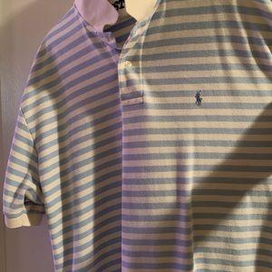 Ralph Lauren Shirts - Short Sleeve Ralph Lauren shirt